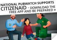 citizen aid image