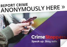 crimestoppers-image
